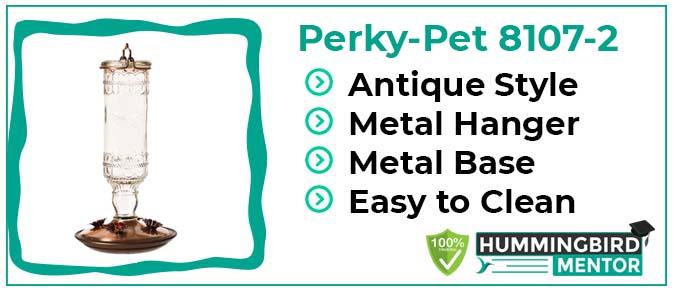 Perky-pet8107-2