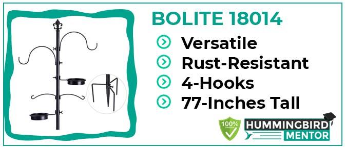 BOLITE 18014